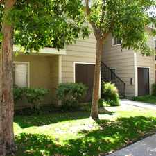 Rental info for Lifestyle Apartments