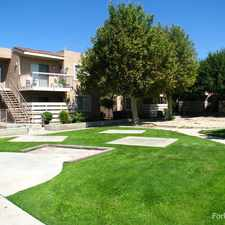 Rental info for Newport Village in the Fontana area