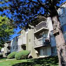 Rental info for Sterling Lake Apartment and Townhomes