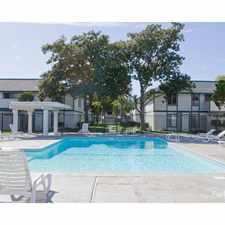 Rental info for Pine Meadows