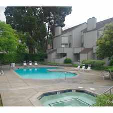 Rental info for San Leandro Racquet Club