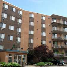 Rental info for Towers at Falling Water, The