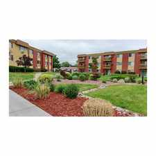 Rental info for Villages at Woodmen in the Falcon Estates area