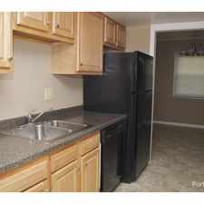 Rental info for Highland Pointe Apartments