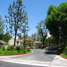 Rental info for Canyon Crest Village