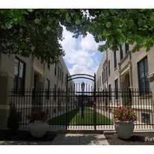 Rental info for Van Rooy Properties
