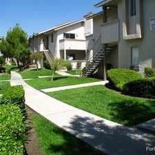 Rental info for Hillside Village Apartments