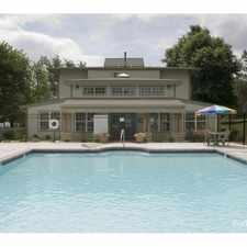 Rental info for Briarwood Gardens