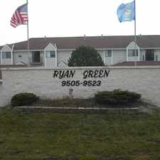 Rental info for Ryan Green in the Franklin area