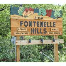 Rental info for Fontenelle Hills