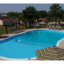 Rental info for The Reserve at the Knolls in the Omaha area