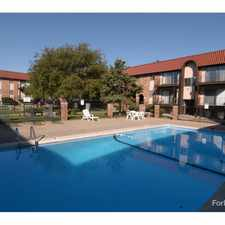 Rental info for Florentine Apt Community in the Omaha area
