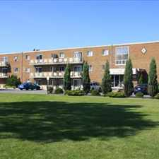 Rental info for Maxwell St. and Indian Road: 755 Roger Street, 1BR in the Sarnia area