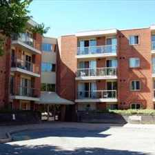Rental info for Carlton St. and Bunting Road: 3 Leaside Drive, 0BR in the St. Catharines area