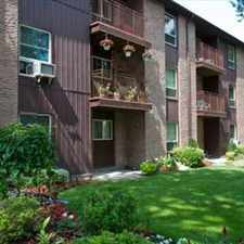 Rental info for Mary St. and Garden St.: 534 Mary Street East, 0BR in the Oshawa area