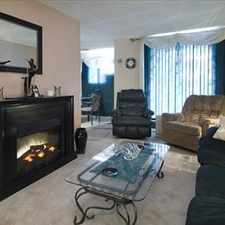 Rental info for McLeod Rd and Dorchester Rd: 7170 Bruce Avenue, 1BR in the Niagara Falls area