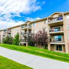 Rental info for : 17103 94A Avenue NW, 1BR in the Summerlea area