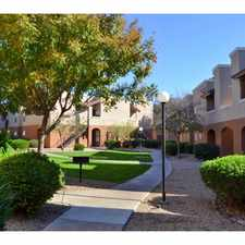 Rental info for Ranchwood in the Glendale area