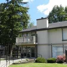 Rental info for Rolling Creek