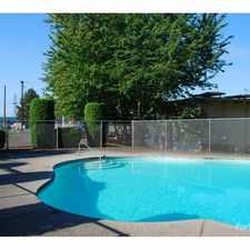Rental info for Hampton Hills