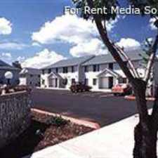 Rental info for Pineview