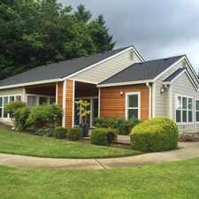 Rental info for Bull Mountain Heights