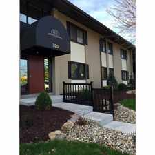 Rental info for Hyland Hills Apartments in the Banksville area