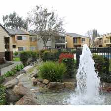 Rental info for Meadow Lakes Apartments