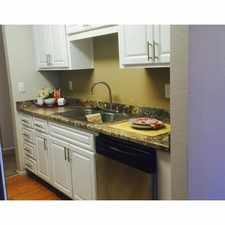 Rental info for Willow Grove