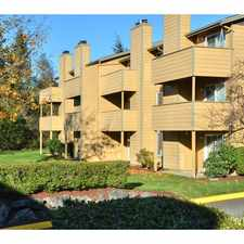 Rental info for Briarview
