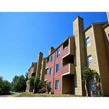 Rental info for Nickel Creek