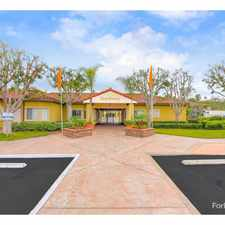 Rental info for Sunbow Villas