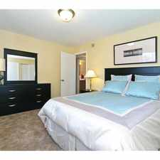 Rental info for Bermuda Heights Apartments in the St. Louis area