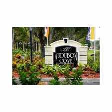 Rental info for Audubon Cove