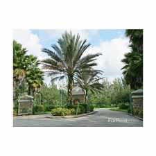 Rental info for Monterra at Bonita Springs