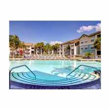 Rental info for Gulfstream Isles in the Cape Coral area