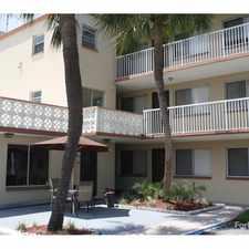 Rental info for Granada Gates Apartments