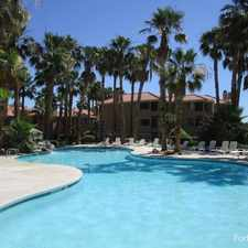 Rental info for Green Valley Country Club in the Green Valley South area