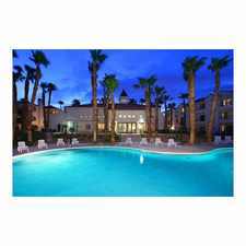 Rental info for Legacy Pointe Apartments in the Henderson area