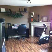 Rental info for FREE INTERNET on 6mo+ lease! in the Glastonbury area