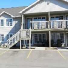 Rental info for Elmwood Dr. and Glencoe Dr.: 651 Elmwood Drive, 2BR