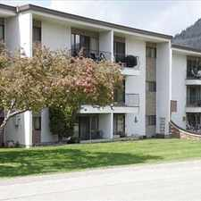Rental info for Falcon Rd. and Oriole: 1946 Curlew Road, 0BR in the Kamloops area