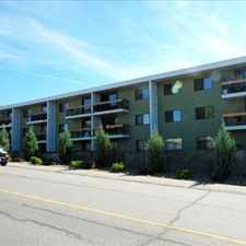 Rental info for Arrowstone and Summit: 293 Arrowstone Drive, 0BR in the Kamloops area