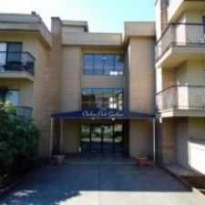Rental info for : 33710 Marshall Road, 1BR in the Abbotsford area