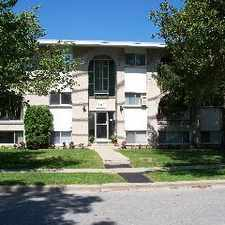 Rental info for McCarthy and Graff: 192 Kemp Crescent, 1BR in the Stratford area