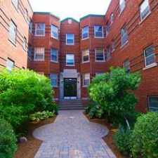 Rental info for Charlotte and Stewart: 235 Charlotte Street, 0BR in the Ottawa area