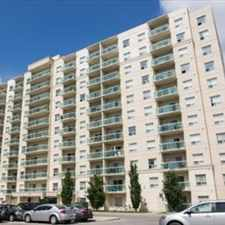 Rental info for Adelaide and Kipps: 625 Kipps Lane , 1BR in the London area