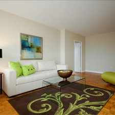 Rental info for University Dr and Richmond St: 1265 Richmond Street, 2BR in the London area