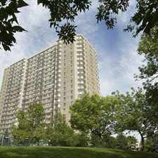 Rental info for Transitway and Lees: 190 Lees Ave, 1BR in the Capital area