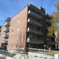 Rental info for Jane and Sheppard: 2740 Jane Street, 1BR in the Glenfield-Jane Heights area